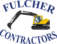 Fulcher Contractors earthmoving great southern